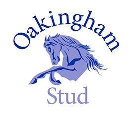 Oakingham Stud
